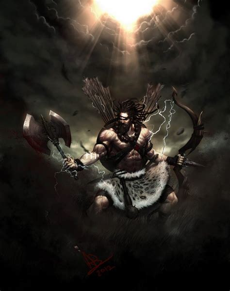 Lord Shiva In Rudra Avatar Animated Wallpapers - lord shiva in rudra avatar animated wallpapers its