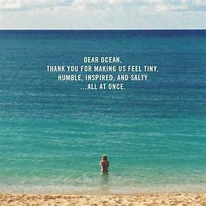 Quotes About Love The Beach QuotesGram