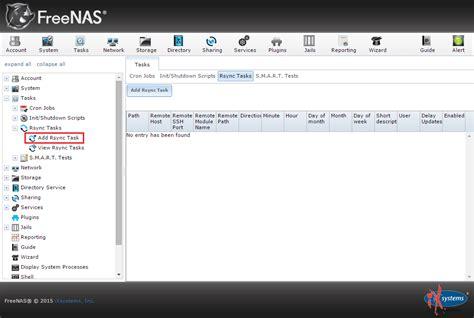rsync ssh resume file