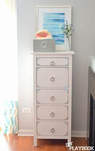 Ikea Tarva Kommode : how to complete this ikea hemnes dresser hack diy playbook ~ Eleganceandgraceweddings.com Haus und Dekorationen