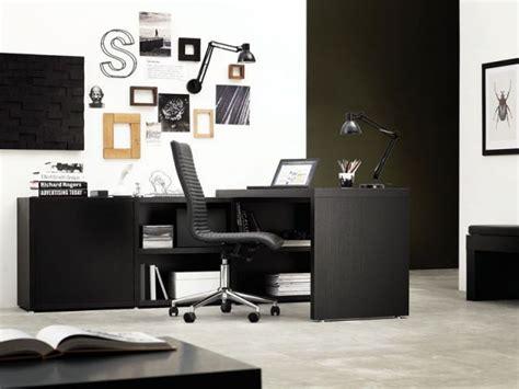 bo concept bureau carnet d 39 inspirations pour aménager et décorer bureau
