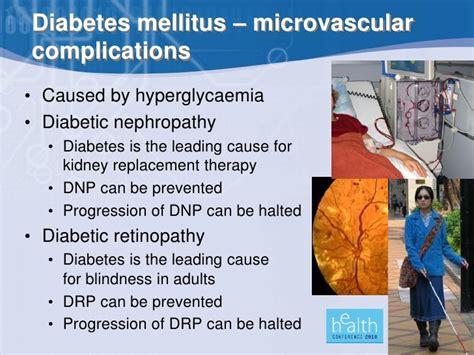 chronic disease epidemic  figures  diabetes