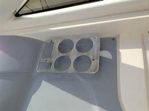 Gehwegplatten 50x50 Gewicht : pflasterklinker preise klinkerpflaster preise swalif pflastersteine verlegen preis kosten f r ~ Buech-reservation.com Haus und Dekorationen