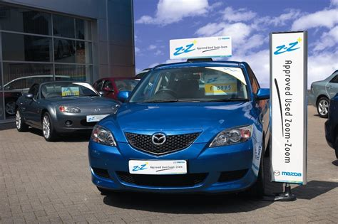 Used Car Values To Tumble Next Year, Experts Say  Green Flag