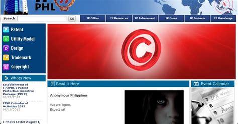 diaryhea ni shobe anti cyber law hackers ng pinas bumanat na naman