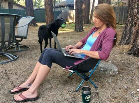 Rei Flexlite Chair by 14 Of The Best Cing Chairs Outdoorgearlab