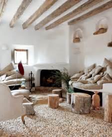 interior design home decor 30 rustic chic home decor and interior design ideas home design decor idea