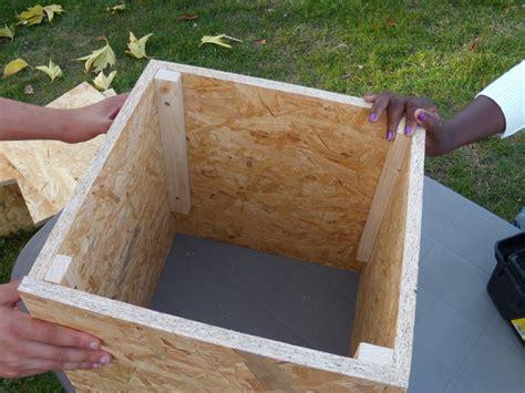 construire des toilettes seches le de l avenir construire soi m 234 me des toilettes s 232 ches