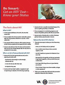 Publications and Products on HIV - HIV What I need to know about Hepatitis B