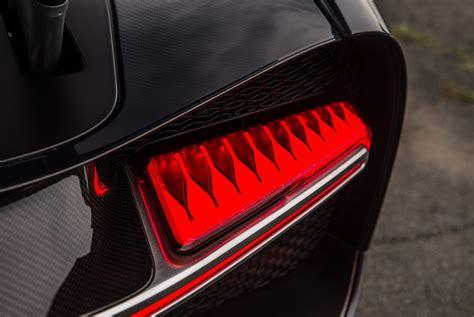 Vw group has built the bugatti chiron for one simple reason: First Drive: 2018 Bugatti Chiron Hypercar - Gear Patrol