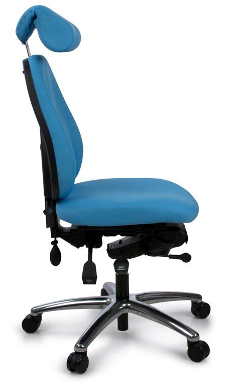 opera s online support desk opera 20 5 ergonomic office chair