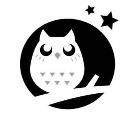 Pumpkin Masters Carving Patterns Owl by Best 25 Owl Pumpkin Stencil Ideas On Pinterest Owl