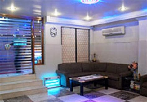budget hotels in new delhi india hotel and resort