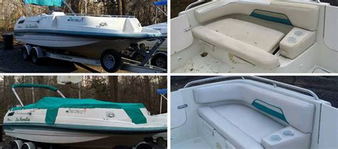Boat Repair Marina Near Me by Vara Upholstery Marine Cycle And Commercial Upholstery