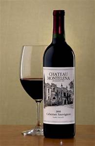 Expensive French Red Wine Brands