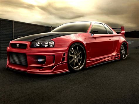 nissan skyline 2014 nissan skyline gtr car review car wallpaper