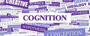 Strengths And Opportunities Examples Cognition Uc Psych