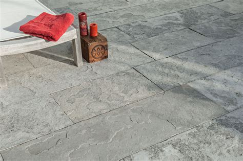 gallery landscaping masonry projects