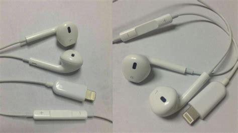 ipad oplader apple