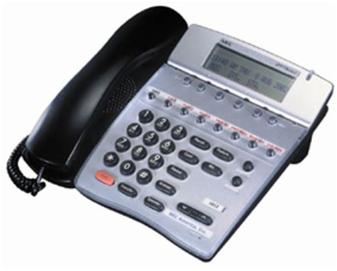 nec phone system manual nec manuals telephone user guides