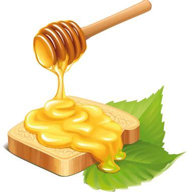cuisine couleur miel sticker cuisine miel tenstickers