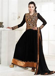 Women Party Outfits Dresses Collections