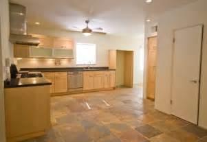 kitchen flooring idea flooring ideas kitchen 2017 grasscloth wallpaper