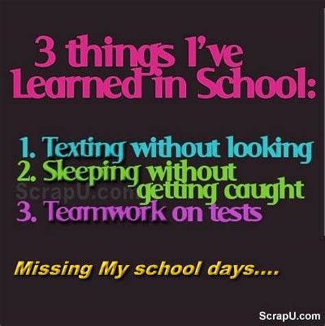 Information About Missing High School Friends Quotes Yousenseinfo