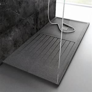 Wanne Zur Dusche : die besten 25 umbau wanne zur dusche ideen auf pinterest duschkabinen badezimmer duschen und ~ Watch28wear.com Haus und Dekorationen