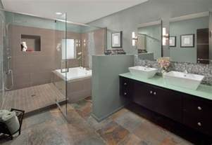 remodeling small master bathroom ideas reving your master bathroom mickus