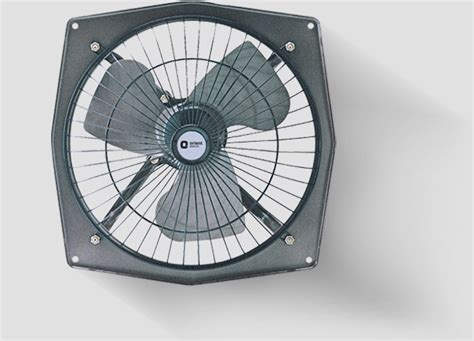 best air fans buy orient air flow exhaust fans at best prices in india