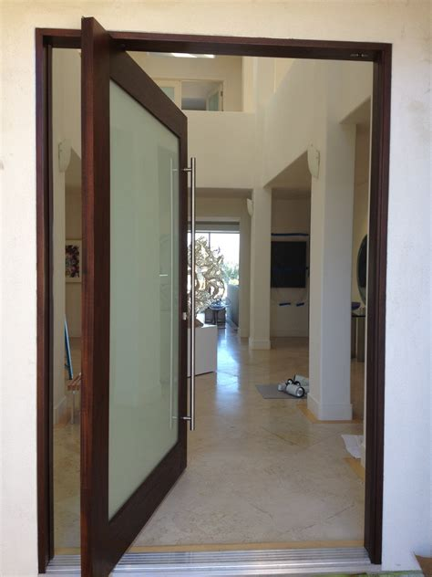 pivot doors jt windows