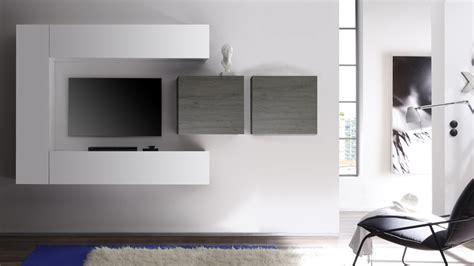 carrelage multicolore cuisine meuble tv blanc laque suspendu solutions pour la