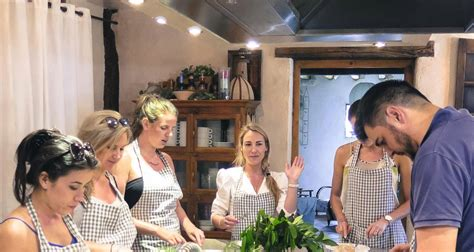 cours de cuisine basque à biarritz à bidart 30075