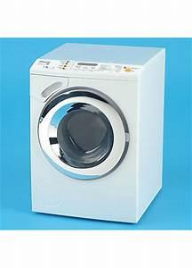 Kleine Waschmaschine Miele : klein miele waschmaschine ~ Michelbontemps.com Haus und Dekorationen