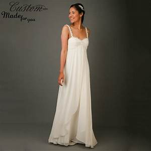 hippie maternity dresses promotion shop for promotional With maternity beach wedding dresses