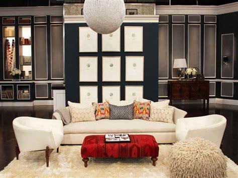 ikea livingroom furniture furniture modern living room accent chairs ikea living