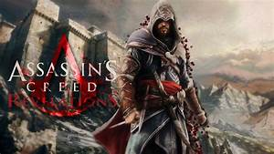 Assassin's Creed Revelations Game Free Download Full ...