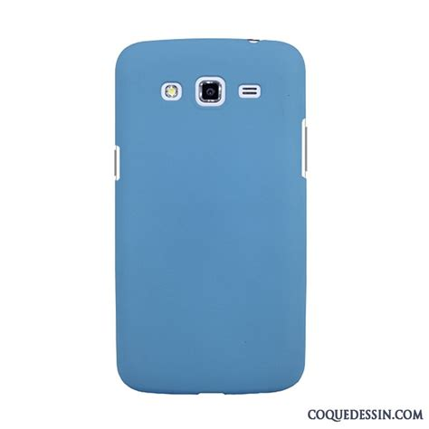 housse galaxy grand 2 28 images housse protection samsung bricolage cyan housse sasmsung