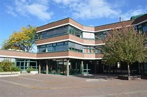 Glas Lang Nürnberg : sonderp dagogisches f rderzentrum jean paul platz n rnberg brotzeit ~ Orissabook.com Haus und Dekorationen