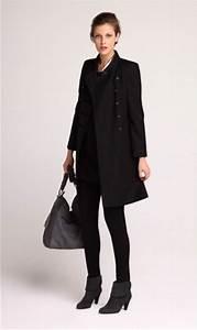 Manteau Femme Petite Taille : vetements cuir deguisement grand taille ~ Melissatoandfro.com Idées de Décoration