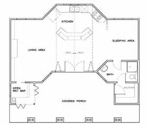 house plans with pool house guest house best 25 pool house plans ideas on guest cottage plans guest house plans and small