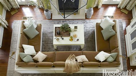 Colorful Sectional Sofas by Family Room Ideas Beautiful Family Rooms
