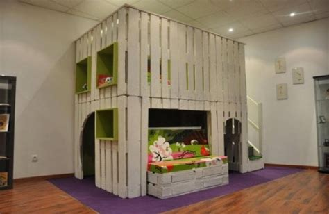 cuisine facile de a à z pdf 12 lits et meubles de chambre réalisés à partir de palettes de manutention