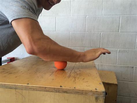 forearm care invictus fitness
