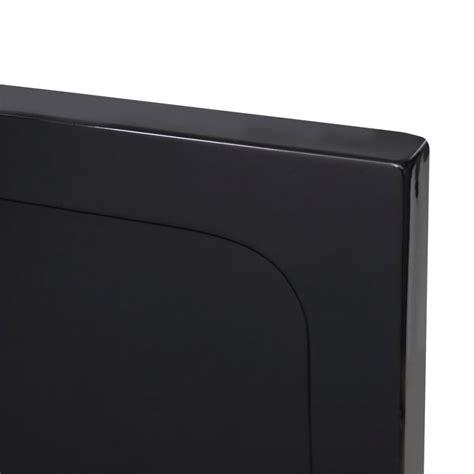 piatto doccia 70 100 vidaxl piatto doccia box cabina bagno rettangolare in abs