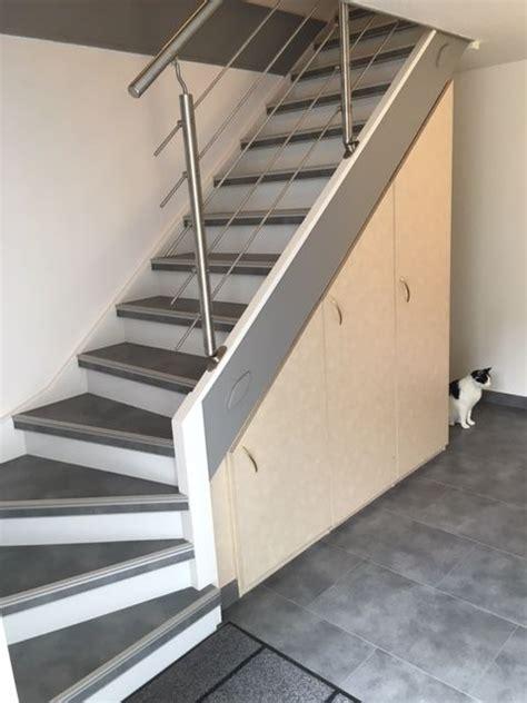 Gadjet De Bureau - renovation escalier bois 28 images renovation tout