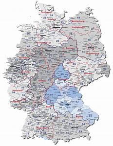 Plz Karte Berlin Kostenlos : landkarte landkarten intermap digitale karten ~ Orissabook.com Haus und Dekorationen