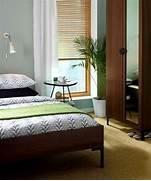 Bedroom Interior Designs Bedroom Designs Bedroom Design Ideas Trend Homes Master Bedroom Design Ideas Master Bedroom Design Ideas Simple Interior Design Ideas With White Elegant Master Bedroom Design Ideas
