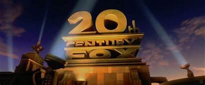 20th Fox Century Studios Wallpapers Film Logopedia